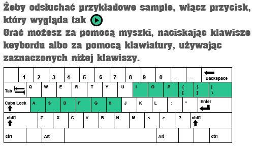 gadułka-legend