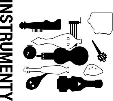 instrumenty